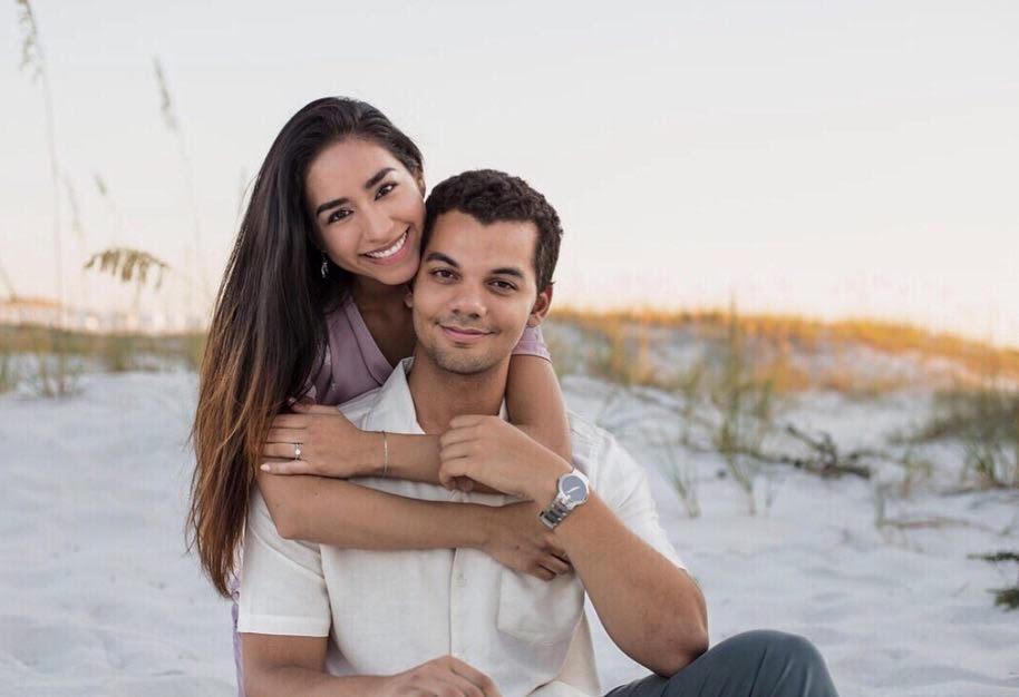 På dag seks dating hjemmeside